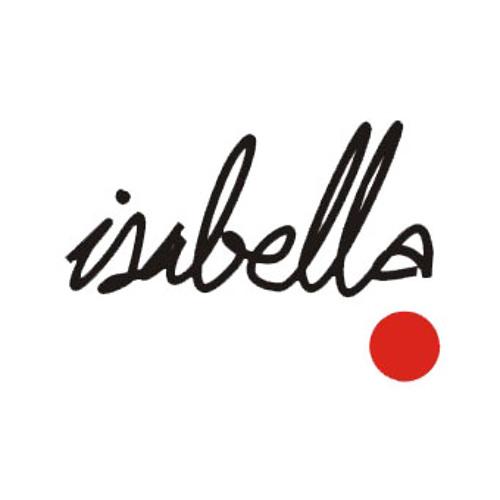 isabellaes's avatar