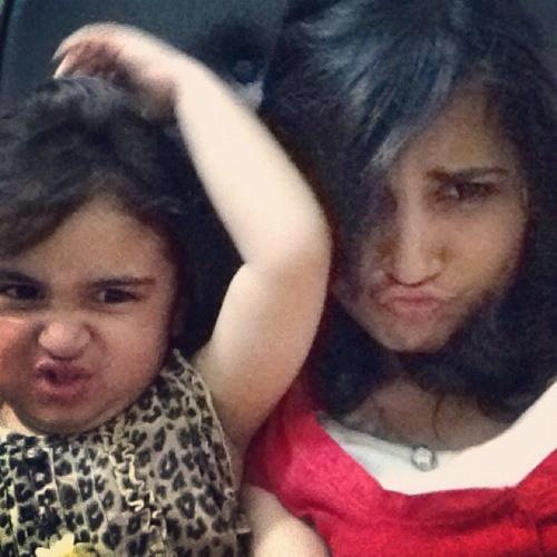 Fatiima Hassan's avatar