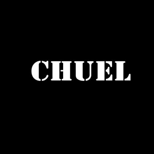 Adrian Chuel's avatar
