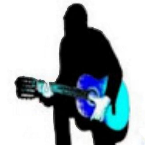 maveseven's avatar