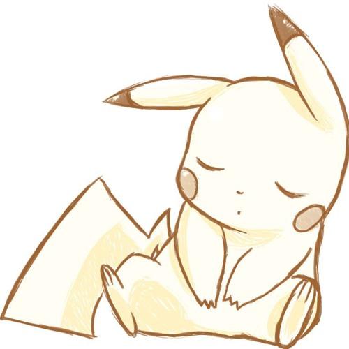 iiRuru's avatar