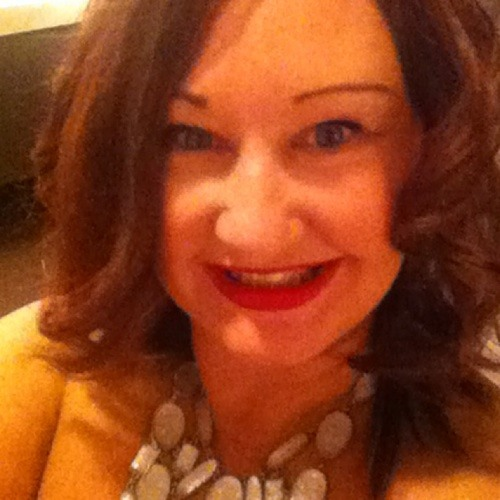 Corine Bodilly's avatar