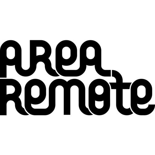 remotearea's avatar