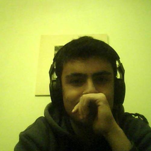 Georgioghafary's avatar