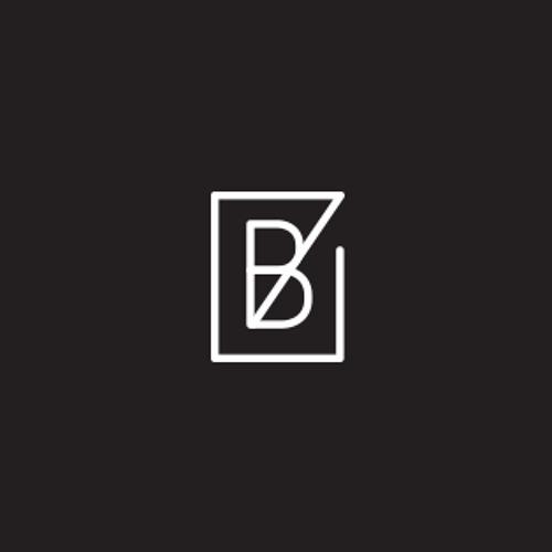 Baldenegro's avatar