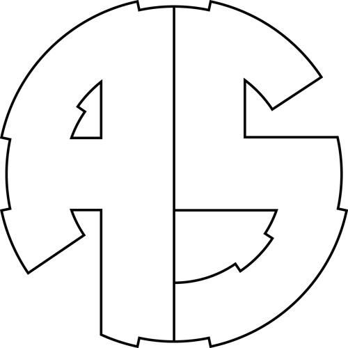 Alkan Skyzophrenia's avatar