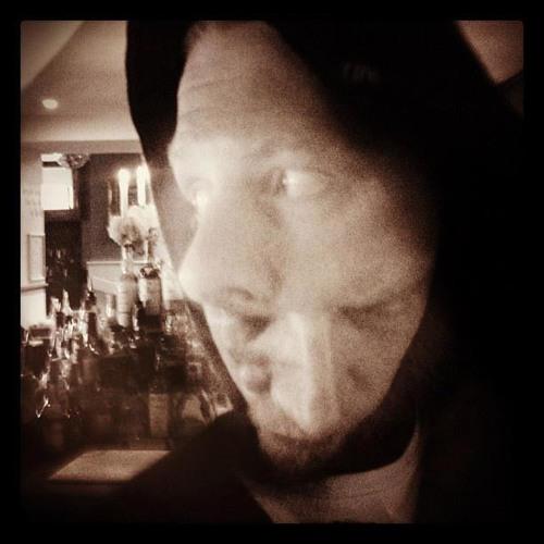 Epico (aka Ferryman)'s avatar