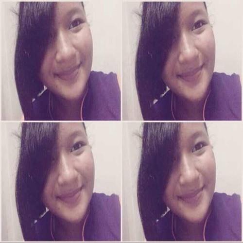 hernieardilla_'s avatar