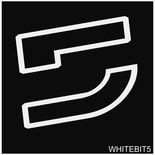 WhiteBit5's avatar