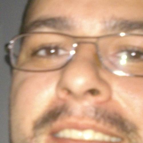 jordybcn's avatar