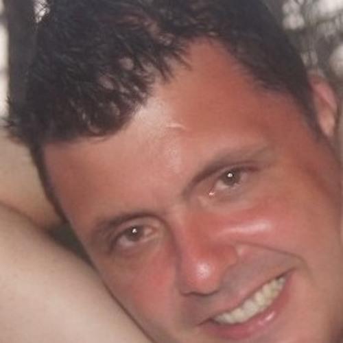 Chris Gergis's avatar