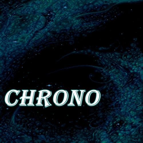 Chrono (クロノ)'s avatar