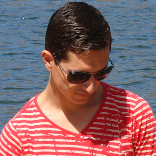 Ademivaldo Soares's avatar