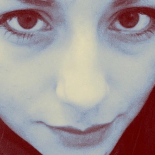 JuradoAngelica's avatar