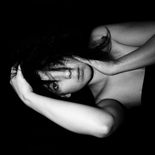 Victoria Frwr's avatar
