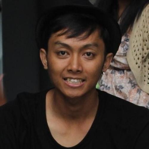 rendrapasti1's avatar
