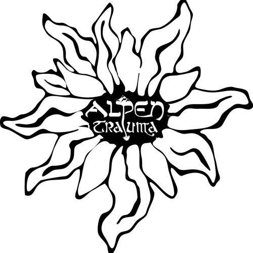Alpentrauma's avatar