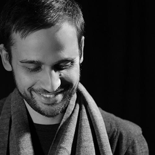 alessio piazza's avatar