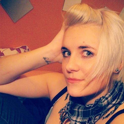 Stefanie Gruber 2's avatar