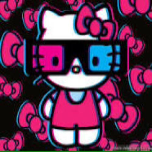 hellokitty536's avatar
