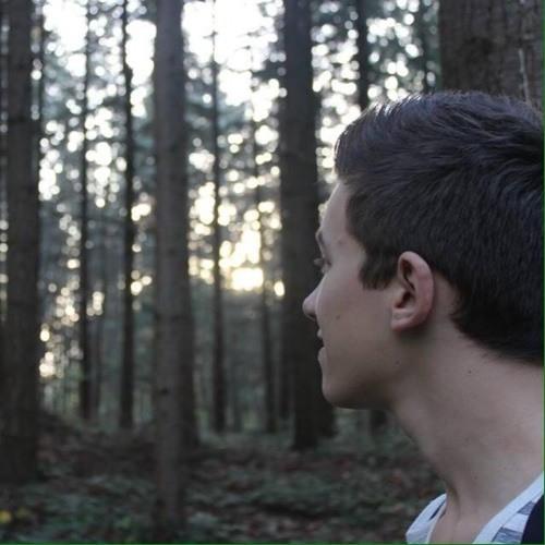 i_ReaLiZze's avatar