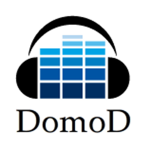 DomoD's avatar