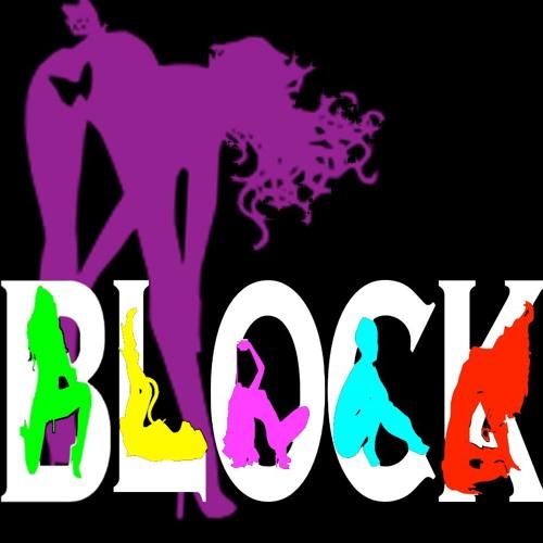 a-block's avatar