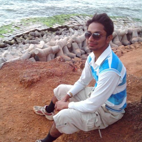 prnpwr35's avatar