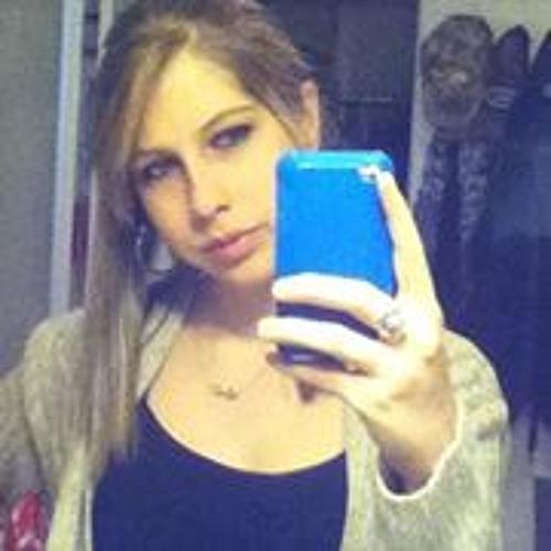 Renée Donaghey-Riddles's avatar