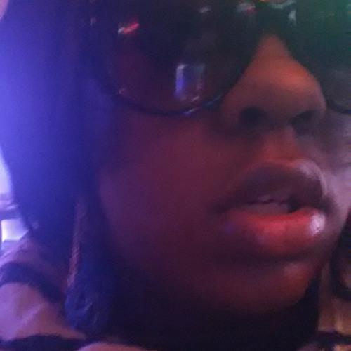 Kendra Rochelle 1's avatar