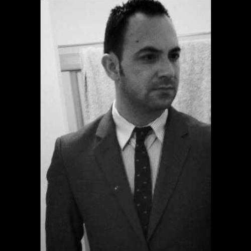 Steven957's avatar