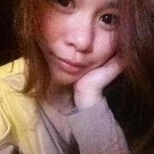 hannahtwj's avatar