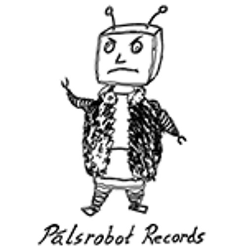 Pälsrobot Records's avatar