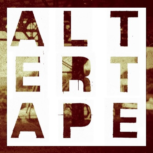 Altertape's avatar