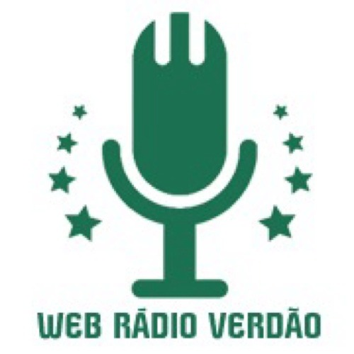 webradioverdao's avatar