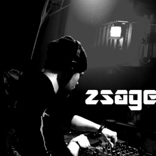 zsage's avatar