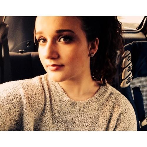 madelynmerrell's avatar