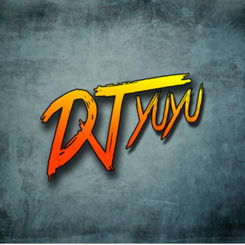 DJYuyu's avatar