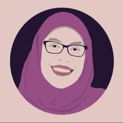 ayugardenia's avatar