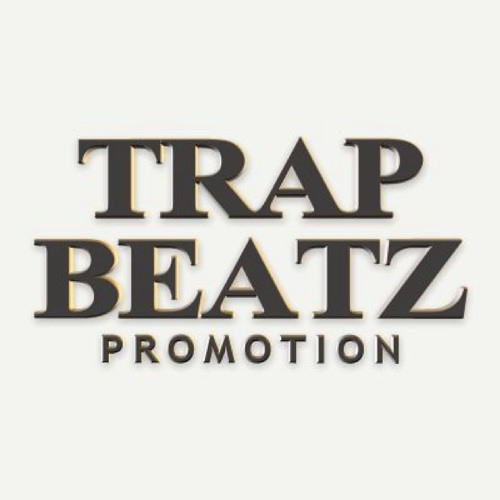 Naturel J - TrapBeatz's avatar