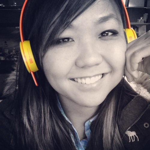 T2kizz's avatar