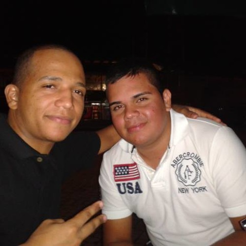 Jose Vera Gomez's avatar
