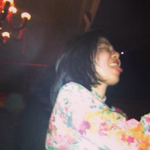 Siting's avatar