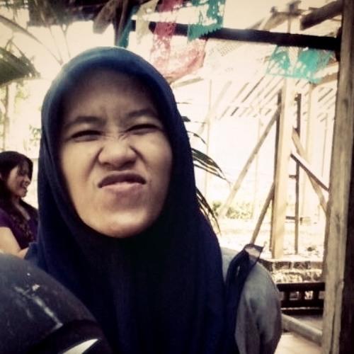 Indira Agustin's avatar
