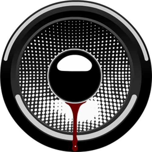 oniric's avatar