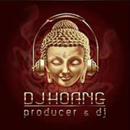 Hoàng Tử Đen's avatar