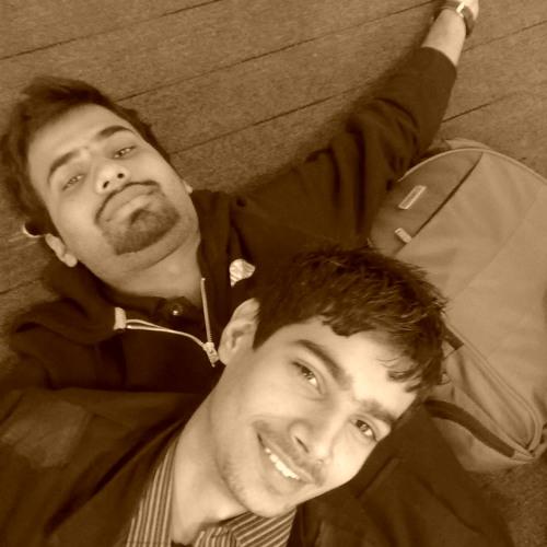 yasir chaudhary 1's avatar