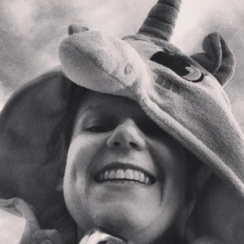 unicornskull86's avatar