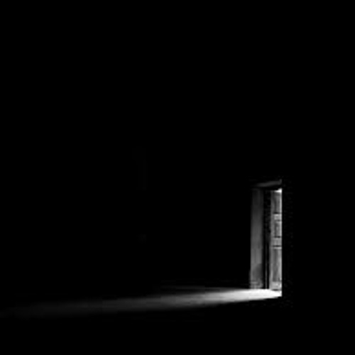 Step In The Dark (Full)