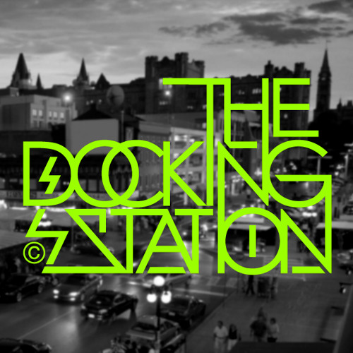 thedockingstation's avatar